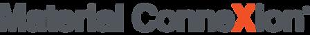 MCX_Logo.png