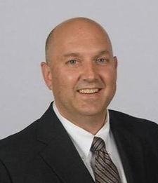 AJ Beach CEO