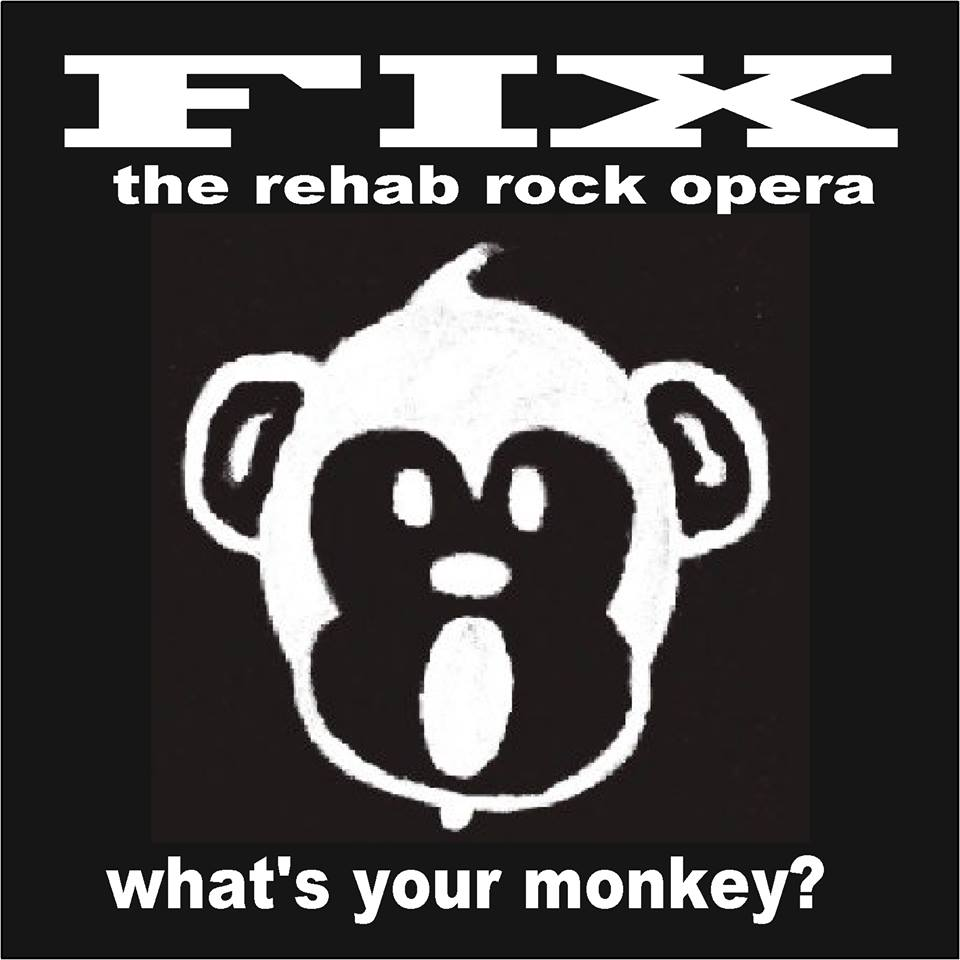 fix logo