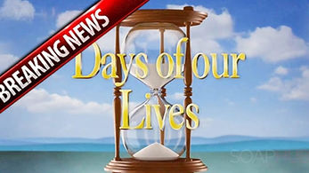 Days-of-Our-Lives-News-1280x720.jpg