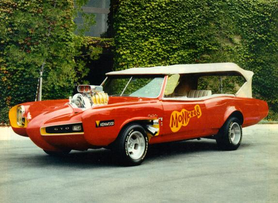 Monkee-Mobile-2