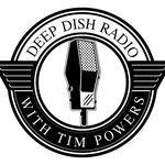 Bobby Hart Returns to Deep Dish Radio: Monkees, Music and More