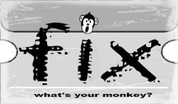 fix monkey razor resized 2
