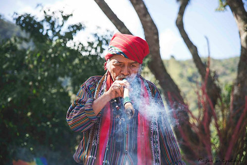 Mayan Hidden Secrets (04 Days):