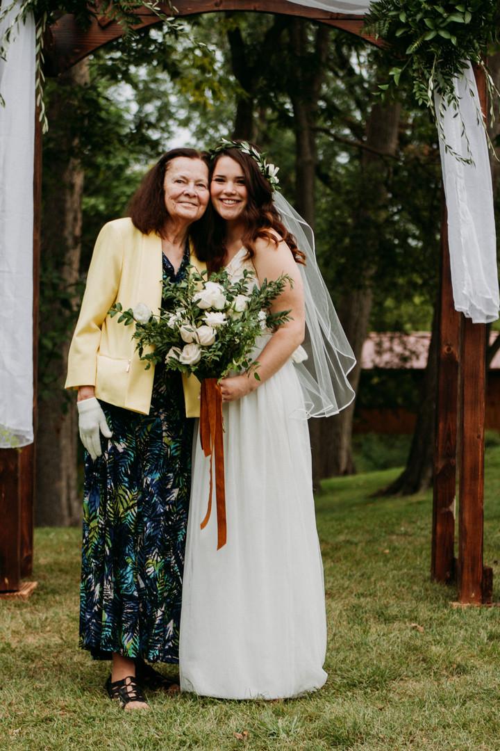 Trinity Hoffland Wedding Photo.jpg