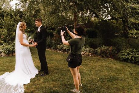 Trinity Hoffland Wedding Videographer 2.jpg