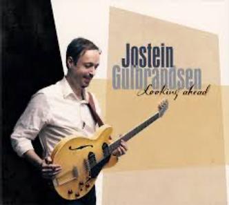 Looking Ahead, Jostein Gulbrandsen