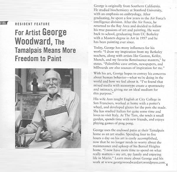 GW_article.png