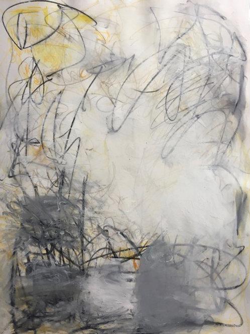 Bayland II by Joyce Savre