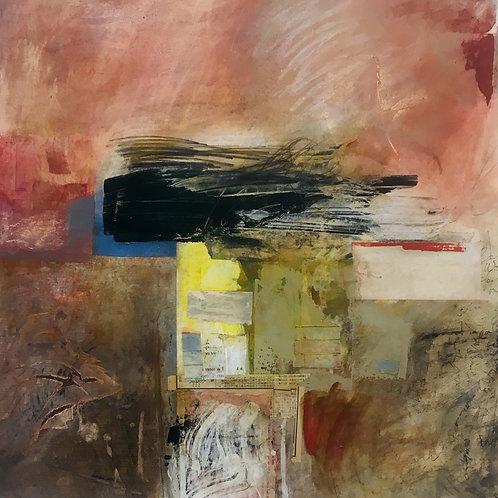 Siena by Barbara Kirst