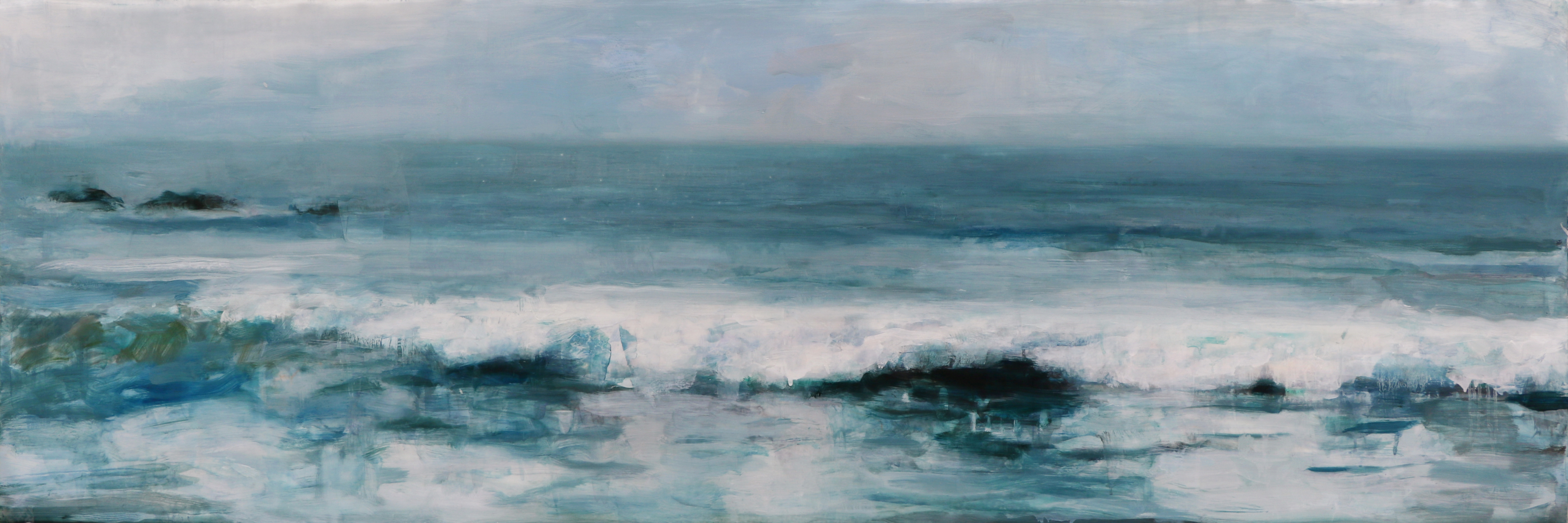Big Wave 3