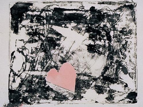 First Love by Jan Karlton