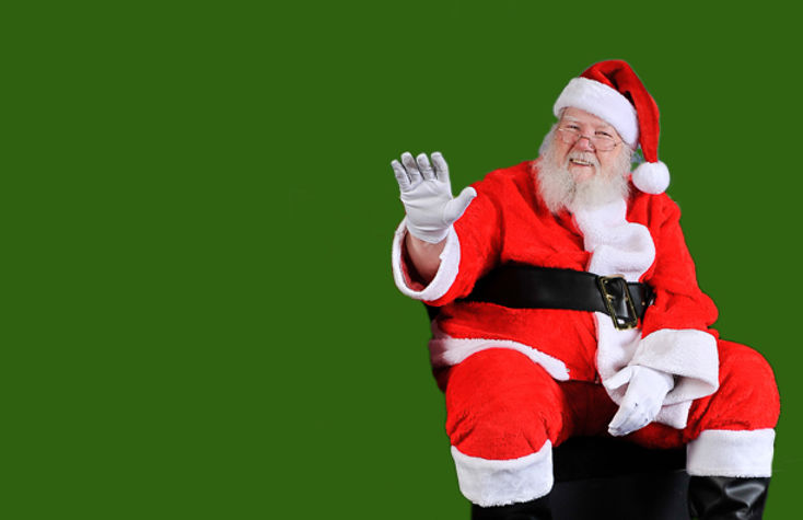 Santa for Website 091019.jpg