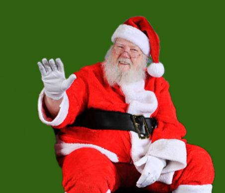 Santa for Website 091019_edited.jpg