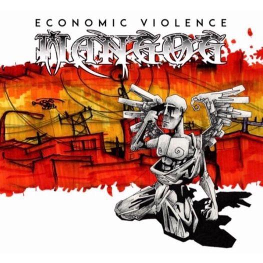 Economic violence cover.jpg