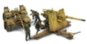 flak gun.jpg