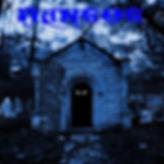 Mangog EP cover.jpg