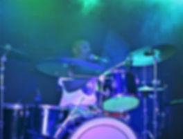 RH live 4.jpg