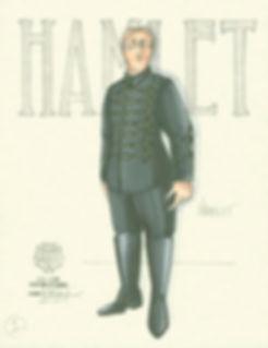 Sketch # 1 Hamlet.jpg copy.jpg
