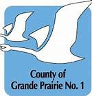 county 1.jpg