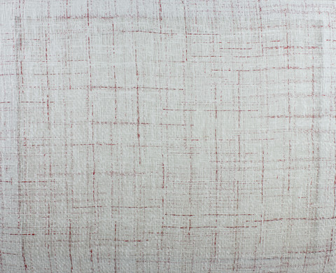 Untitled (White Red)