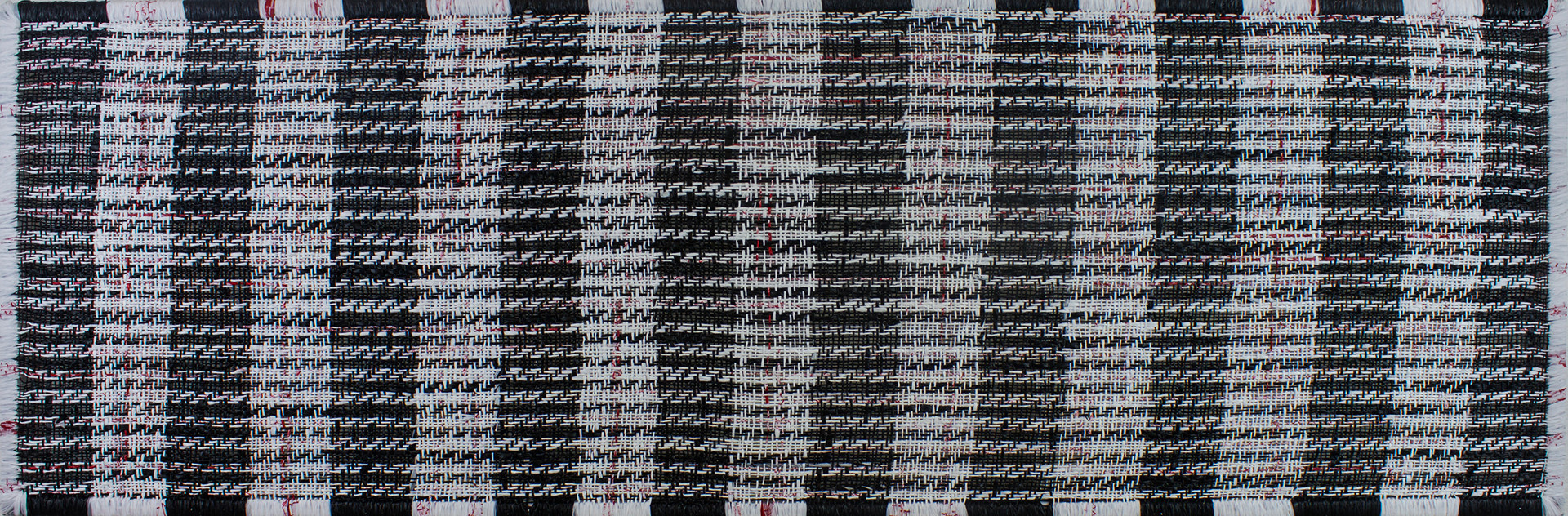 Untitled (Black White)