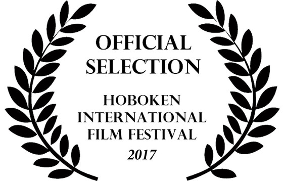 OFFICIAL SELECTION at Hoboken International Film Festival