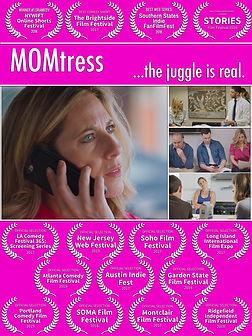 MOMtress Laurel Poster.jpg