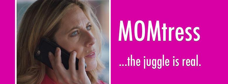 Momtress FB cover.jpg