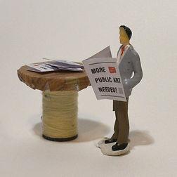 man-paper.jpg-web.jpg