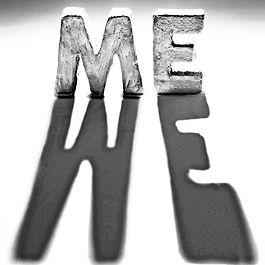 mewe-for-web_edited_edited.jpg
