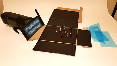making-up-shoebox.jpg-insta.jpg