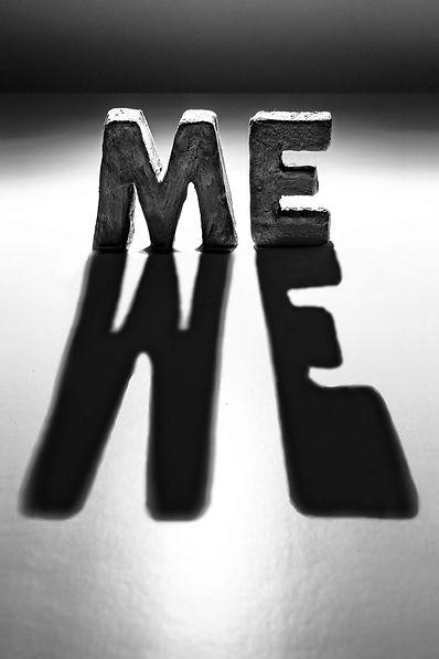 mewe-for-web.jpg