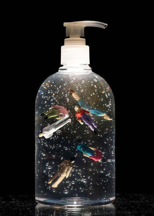 full bottle sparkling finished.jpg