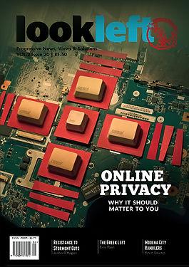 cyber-cover-3008-1.jpg