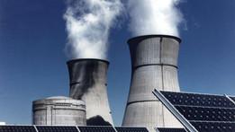 Salariații care lucrează în industria de producție de energie termică și electrică, pot beneficia
