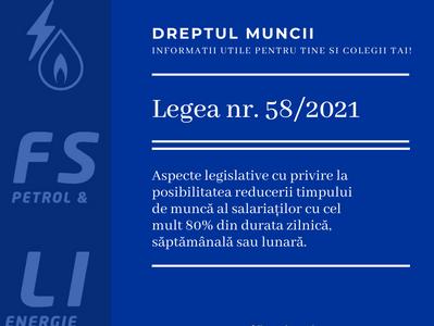 Modelul Kurzarbeit în România