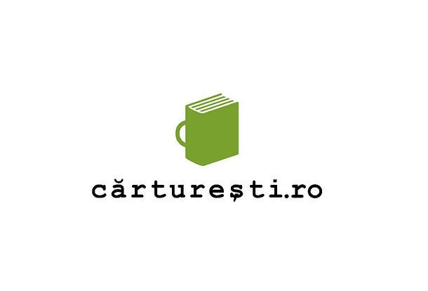 Logo_CARTURESTI.jpg