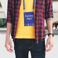 membru fsli1.jpg