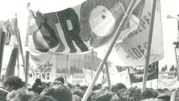 31 DE ANI DE ISTORIE - Ce spun liderii F.S.L.I PETROL - ENERGIE