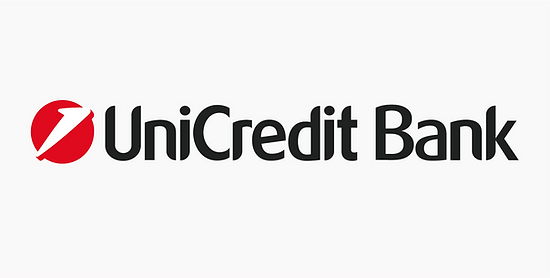 logo unicredit.png