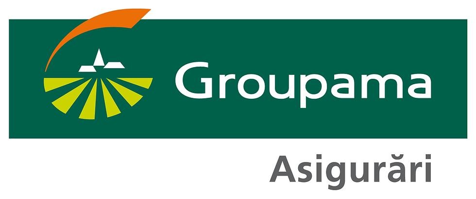 Logo Groupama Asigurari.png