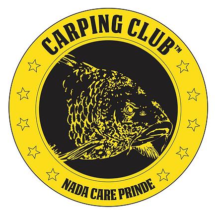 carping.png
