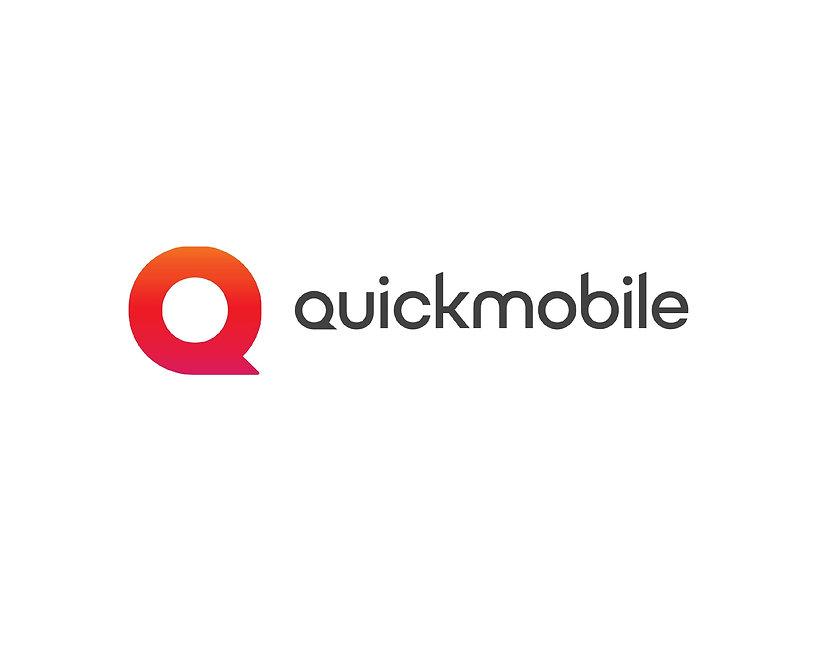 Logo site vertical.jpg