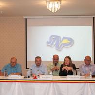 Dialog Social autentic, pentru susținerea drepturilor membrilor noștri.