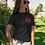 Thumbnail: Regulars Only Shirts