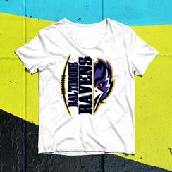 ravensfootball shirt front.png