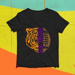 NHtigers shirt front-black.png