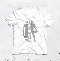 yournamefootball shirt front.png
