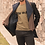 Thumbnail: Who👁Am Full front shirt